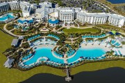 New Hotel Added to the Walt Disney World Good Neighbor Hotel Program