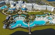 New Hotel Added to the Walt Disney World Good Neighbor Hotel Program