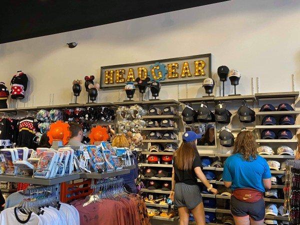 Photo Tour: MouseGear Has a New Location 4