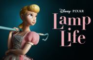 'Lamp Life' Short Film Set To Premiere on Disney+ January 31st