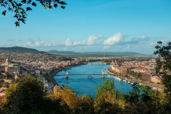 More European River Cruises Coming to Adventures by Disney in 2021 1