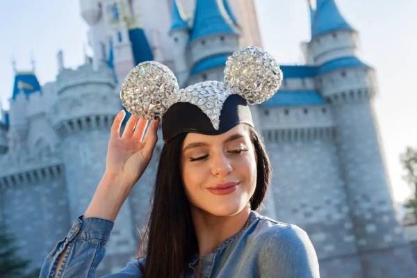 The Blonds Designer Ears releasing tomorrow at Disney 1