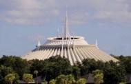 A Walt Disney World Guest is Suing Disney After a Cast Member Allegedly Slammed Gate on Her