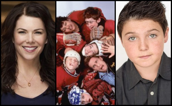 Exciting Casting Update for 'The Mighty Ducks' Reboot Coming to Disney+ 1