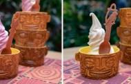 New Disneyland Snacks & Treats This Month!