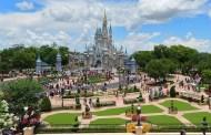 Recent Price Increases Across Walt Disney World Resort