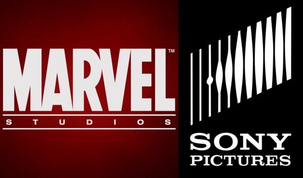 New Sony and Marvel Movie Announced Set To Release in October 2021 1