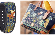 Fantasia Dooney And Bourke Collection Celebrates The 80th Anniversary