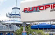 Disneyland Adding FastPass to Autopia and Monsters Inc Attraction