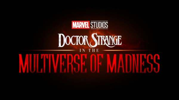 Marvel Studios Signs 'Rick and Morty' Writer To Rewrite 'Doctor Strange 2' Script 2