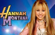 Hannah Montana Prequel In The Works
