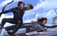 'Hawkeye' Series Back on Track To Begin Filming For Disney+ This Fall