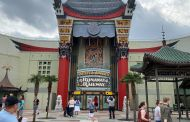 Operating Hours at Disney's Hollywood Studios Have Been Extended
