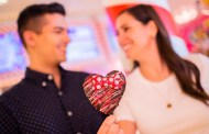 Disney Cruise Line Valentine's Day Treats Not To Be Missed!