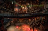 Annual Passholders Exclusive for Indiana Jones Adventure Coming Soon