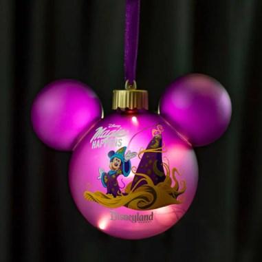Magical New 'Magic Happens' Merchandise is Coming to Disneyland 4