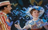 The Walt Disney Archives Celebrates 50 Years at the El Capitan Theatre