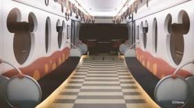 monorail 3