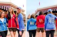 New 2020 Disney Princess Half Marathon Merchandise!