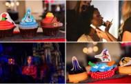 4 ways to Celebrate Villaintine's Day at Walt Disney World