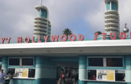 Spend a virtual day at Disney's Hollywood Studios