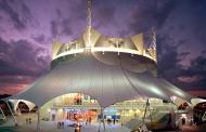 Disney's Drawn to Life delayed as Cirque Du Soleil lays off 95% of its employees around the world due to Coronavirus