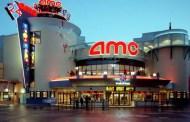 AMC Theatres Temporarily Closing to Combat Coronavirus Outbreaks