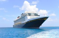 Disney Cruise Line Suspends More Departures