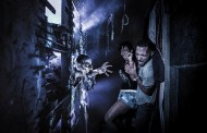 Limited-Time Ticket Offer Now on Sale for Universal Orlando's Halloween Horror Nights