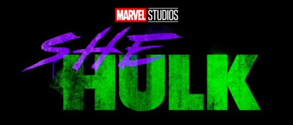 Mark Ruffalo Teases Early Talks About Joining the Cast of Marvel's She-Hulk on Disney+ 2
