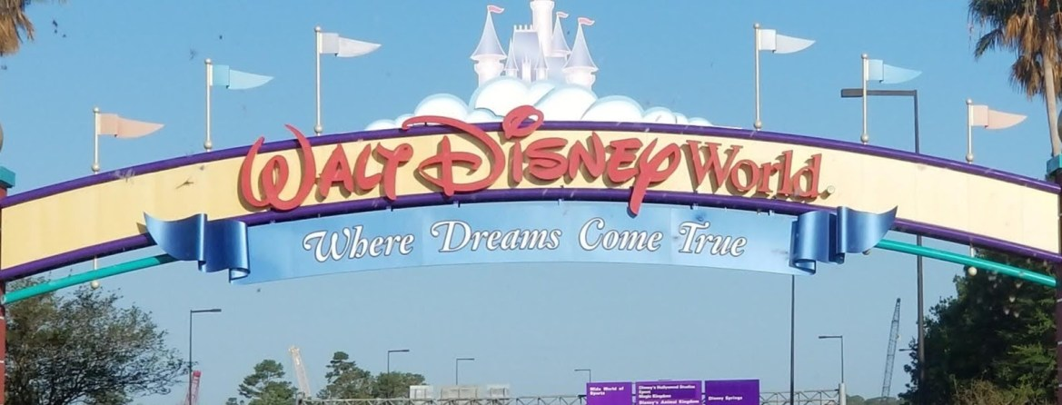 Disney Cast Members lose jobs and college education as well