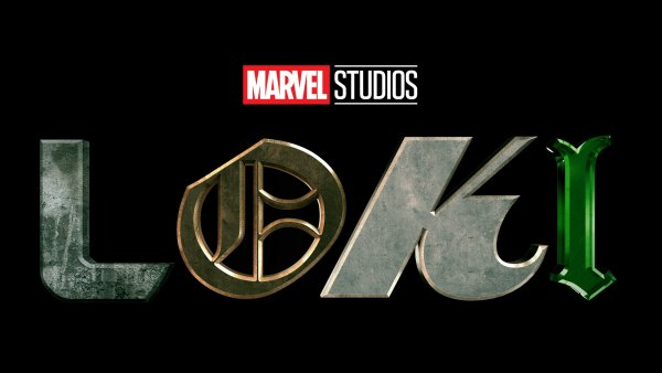 Richard E. Grant Has Been Cast in Marvel's 'Loki' Coming to Disney+ in Early 2021 2