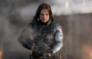 Sebastian Stan Goes on NSFW Rant Over Beach Goers During Coronavirus Pandemic