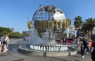 Universal Studios Hollywood Extends Closure Dates