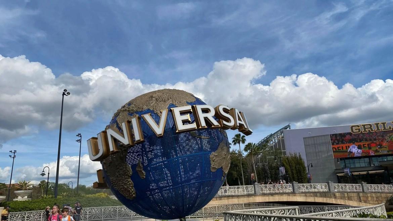 Universal Orlando Resort COVID-19 Update