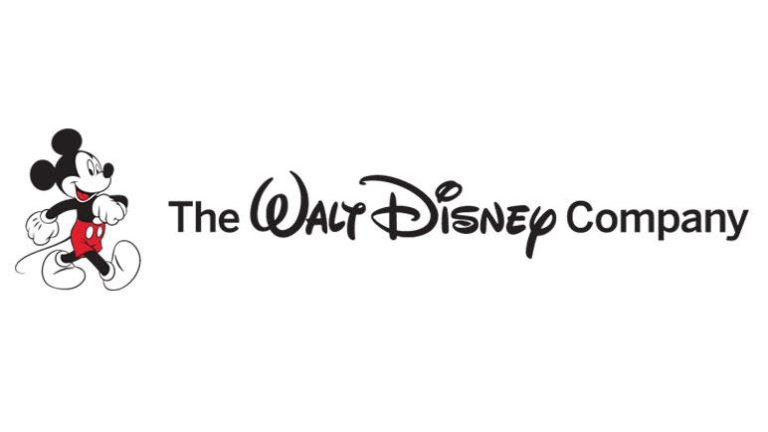 Disney Wins Copyright Lawsuit Over Online Store Accused of Stealing Designs