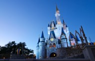 Disney Could Save Money by Furloughing Cast Members
