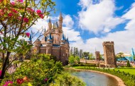 Tokyo Disneyland extends closure to April 20th due to COVID-19