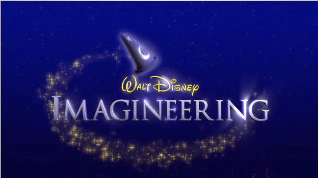 Take a Virtual Tour of Walt Disney Imagineering with #DisneyMagicMoments