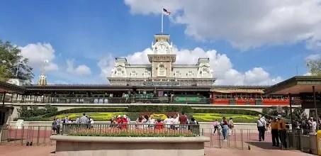 Disney suspends Cultural Representative Program and cancels Fall Advantage College Program