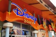 Disney to furlough Cruise Line, Disney Store, and Film Studio Cast Members starting on April 19th
