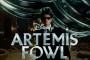 Disney's Artemis Fowl is coming to Disney+