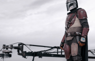 Celebrate Star Wars Day With The New 'Disney Gallery: The Mandalorian' Documentary