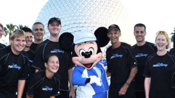 The Exciting 2021 Walt Disney World Marathon Weekend Registration Opens in May 3