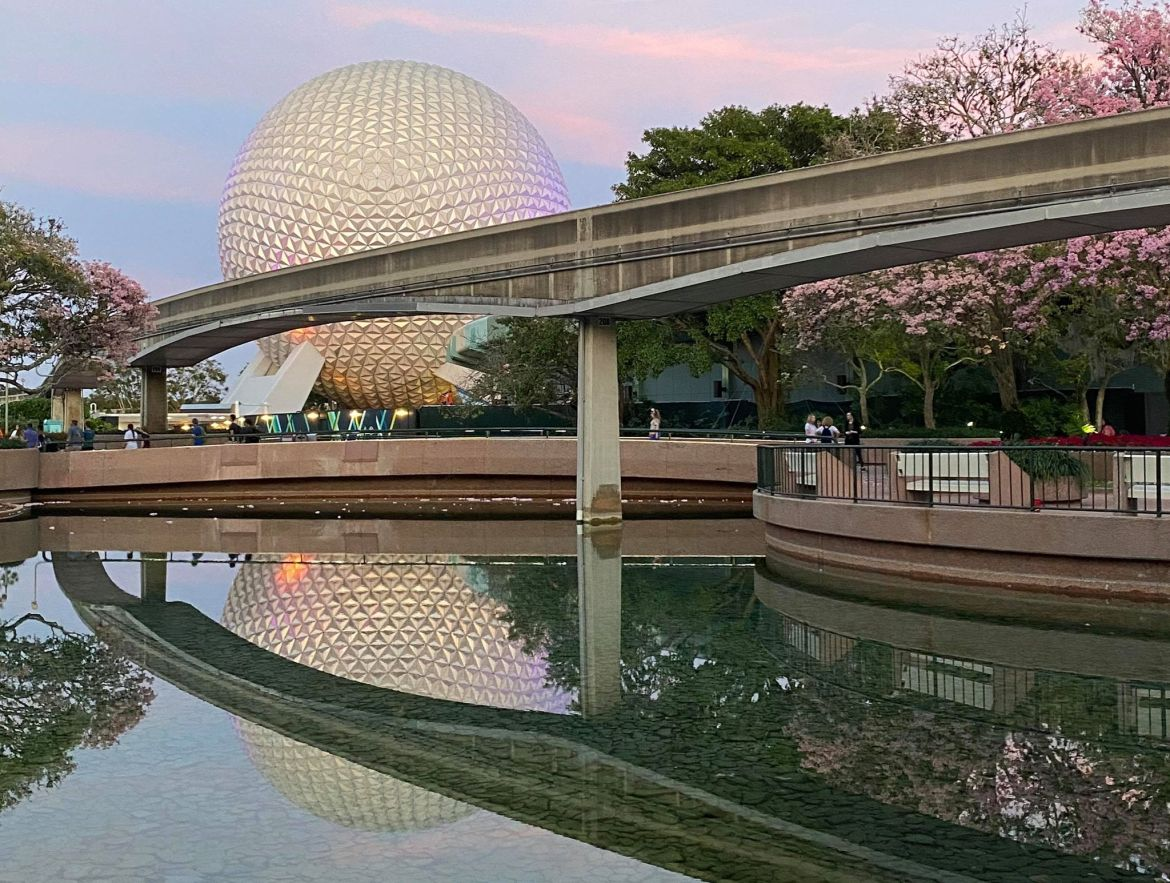 Florida Re-Open Task Force meeting to discuss timetable on 'How Theme Parks Can Re-Open'