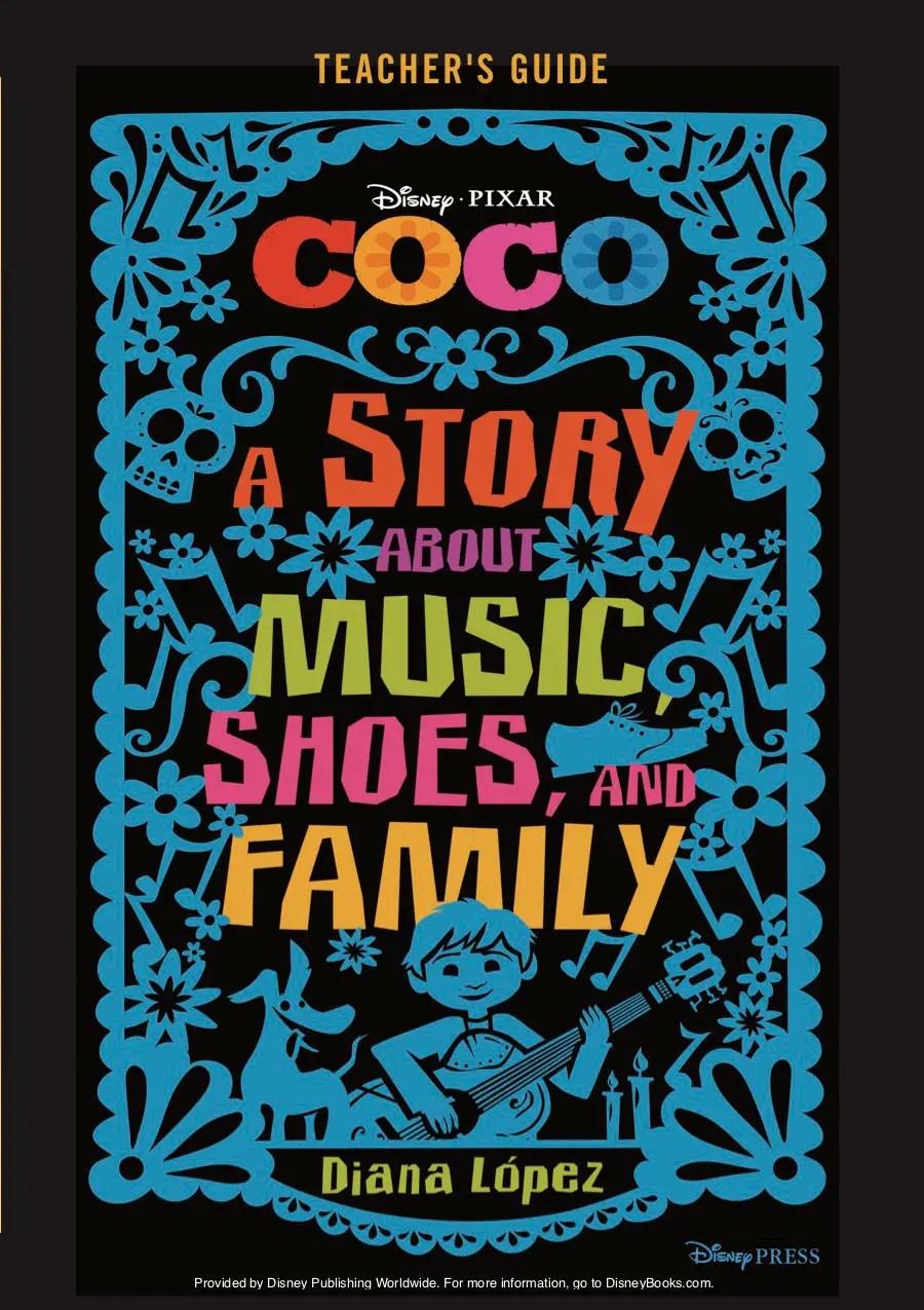 Fun Disney, Pixar, National Geographic Activity Sheets