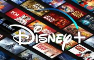 Disney+ Surpasses 50 Million Subscribers in Less Than 6 Months