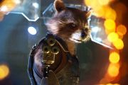James Gunn Confirms Rocket Will Have A Bigger Role in 'Guardians of the Galaxy Vol. 3'