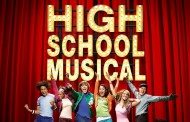 The Disney Family Singalong Special and the Sing-Along Version of 'High School Musical Are Set for the Disney Channel