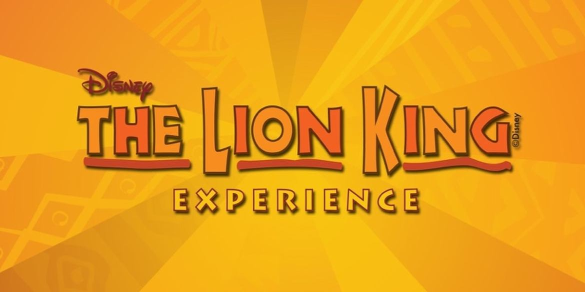 The Lion King on Broadway debuts free theater classes for students and families